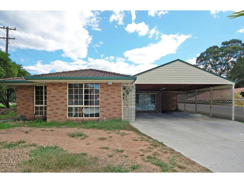 35 Moresby Street, Nowra, NSW 2541