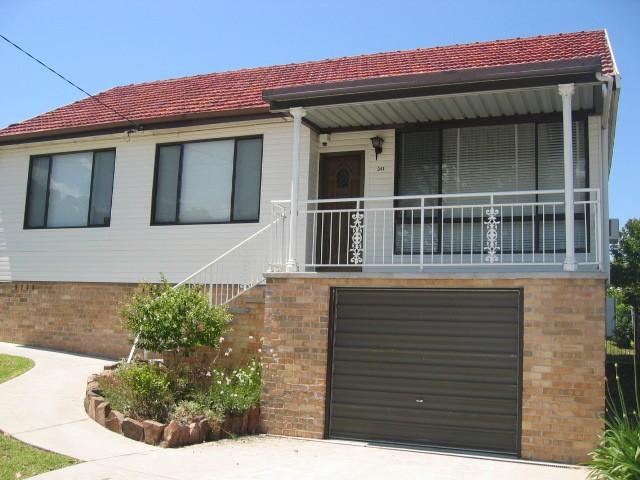 241 Sandgate Road, Birmingham Gardens, NSW 2287