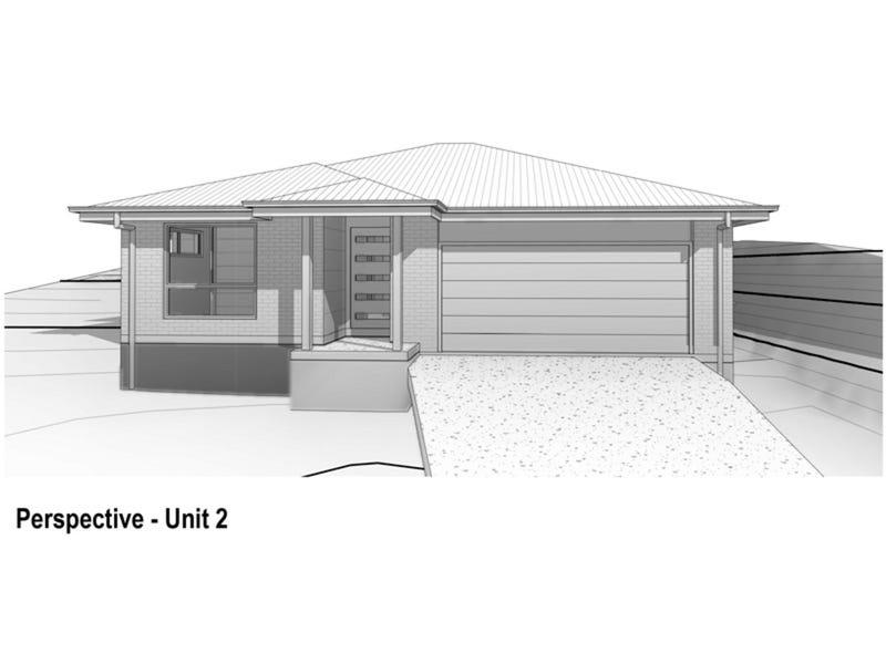 1 Dent Crescent, Cumbalum, NSW 2478