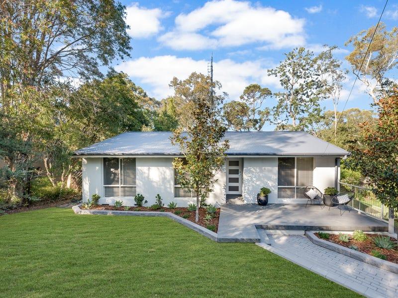 30 Ranch Avenue, Glenbrook, NSW 2773