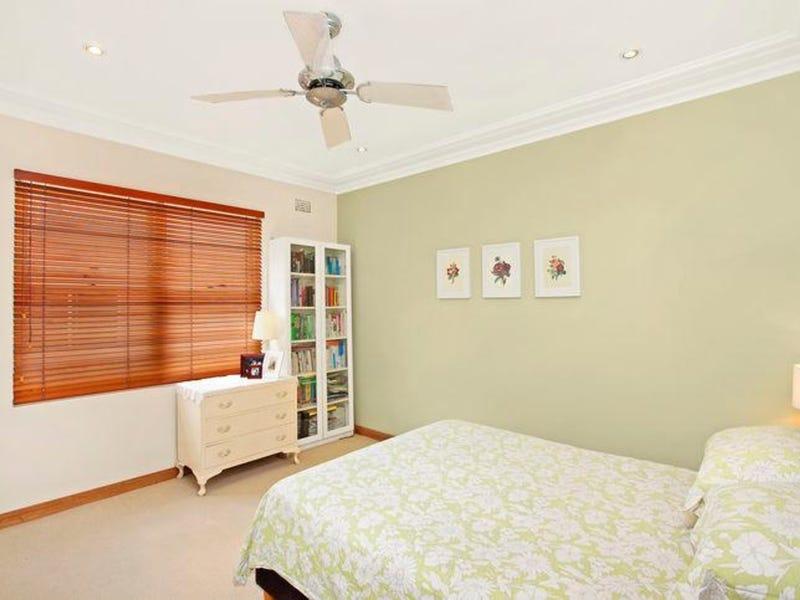 4/4 Flinders Road, Cronulla, NSW 2230