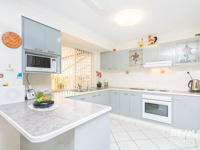 7 Olympic Court, Upper Caboolture, Qld 4510