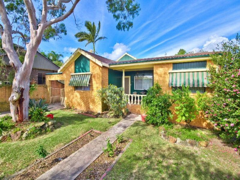 92 Grandview Street, Shelly Beach, NSW 2261