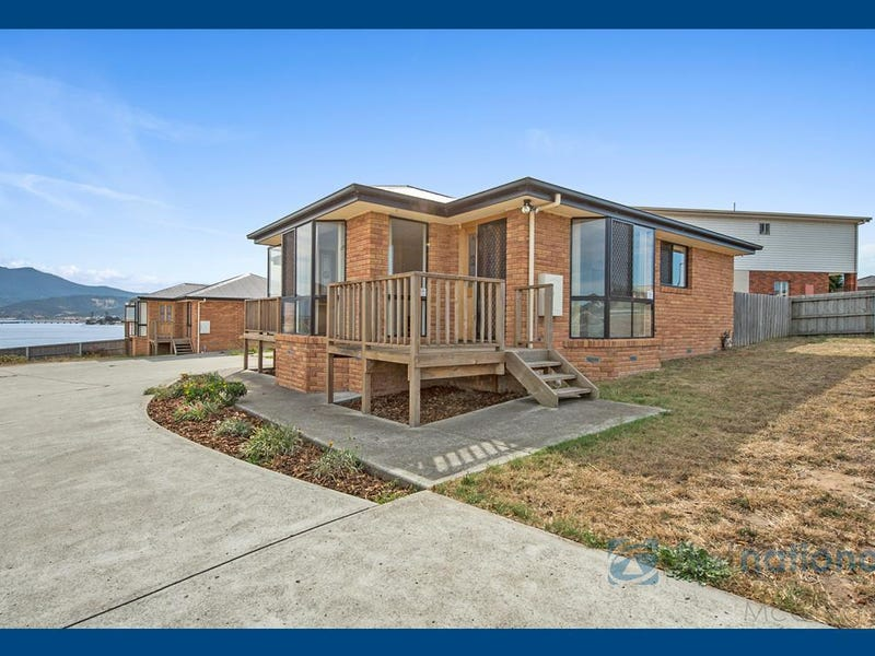 1/41-43 Killarney Road, Bridgewater, Tas 7030