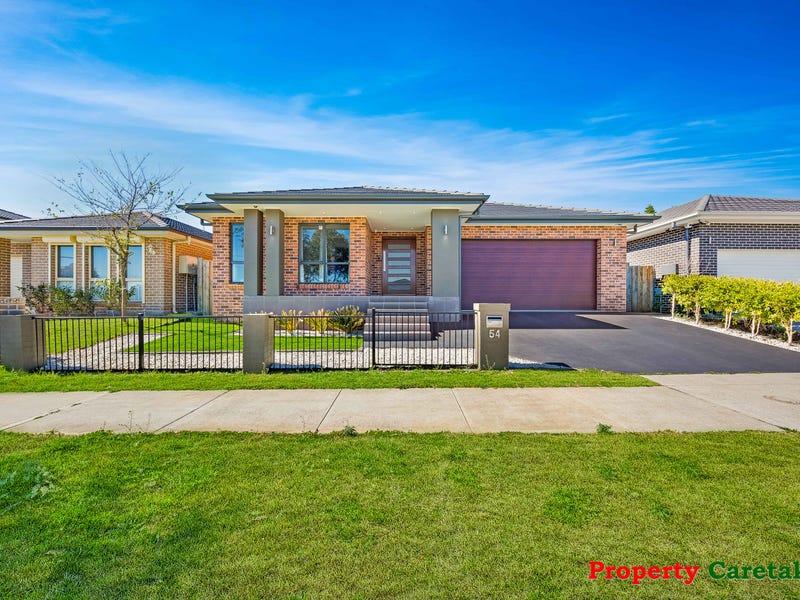 54 Gawler Avenue, Minto, NSW 2566