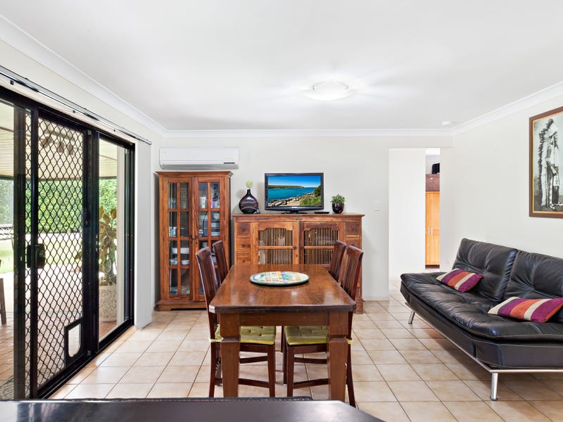 78 Mulgrave Crescent, Forest Lake, Qld 4078