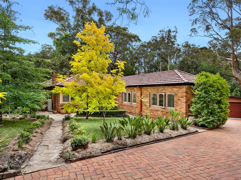 80 Sutherland Road, Beecroft, NSW 2119