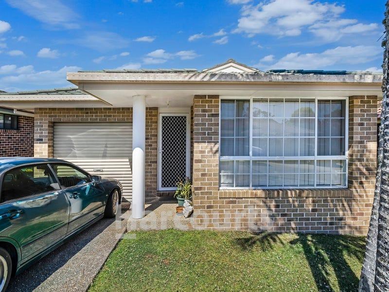 14/85 Gregory Street, South West Rocks, NSW 2431