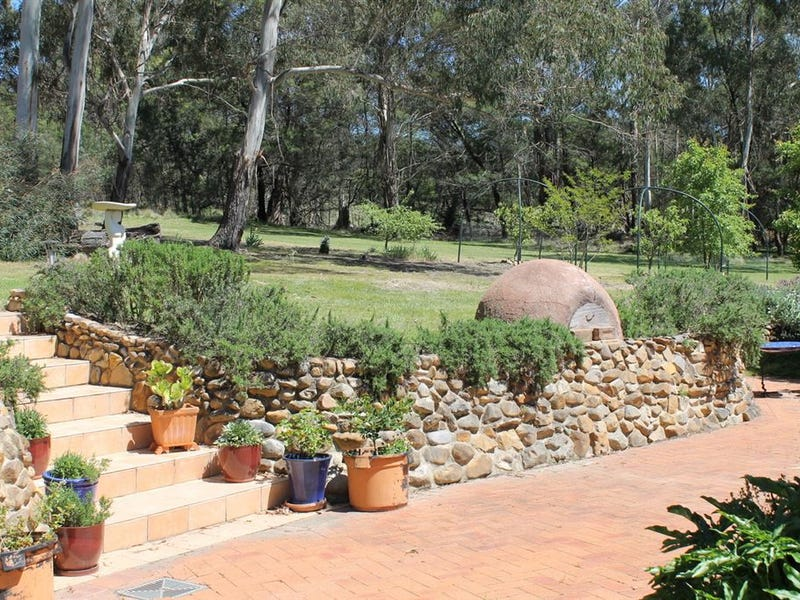 1033 Little River Road, Mongarlowe, NSW 2622