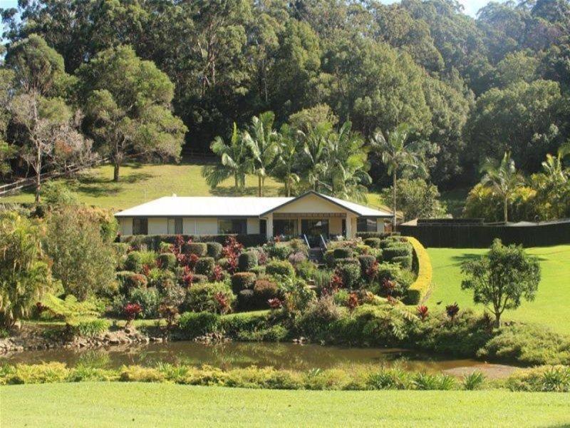 20 Waterlily Close, Nunderi, NSW 2484