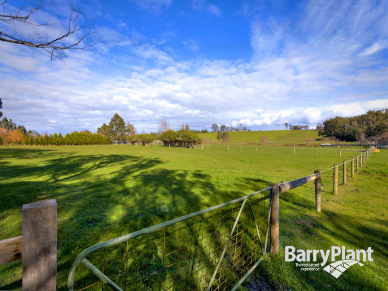 630 Dore Road, Nar Nar Goon North, Vic 3812