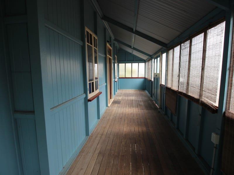 28  Rowland Terrace, Coalfalls, Qld 4305