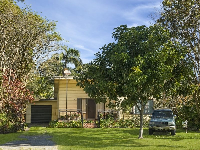 25 Wommin Bay Road, Chinderah, NSW 2487