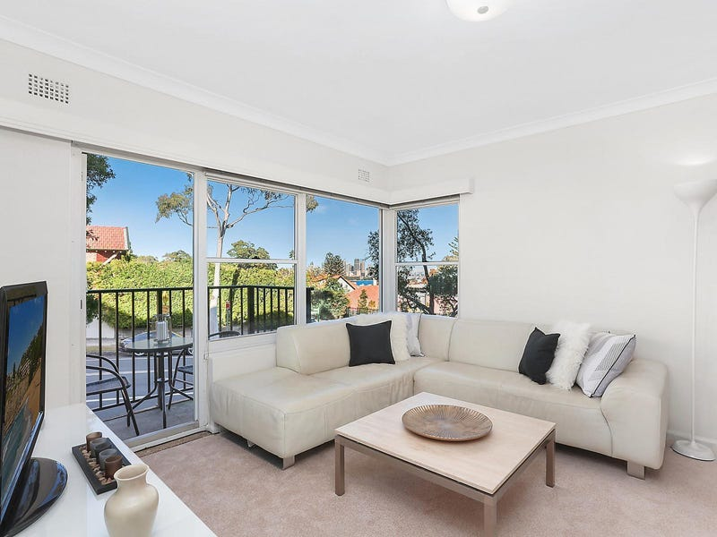 13/68 Bradleys Head Road, Mosman, NSW 2088