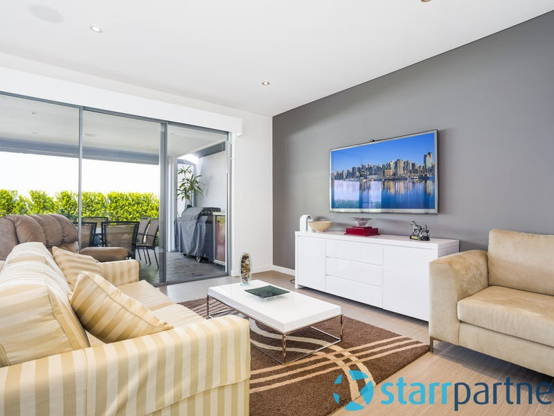 74 Central Park Avenue, Baulkham Hills, NSW 2153