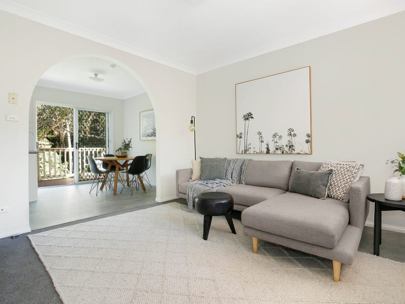 3/10 Dempster Street, West Wollongong, NSW 2500