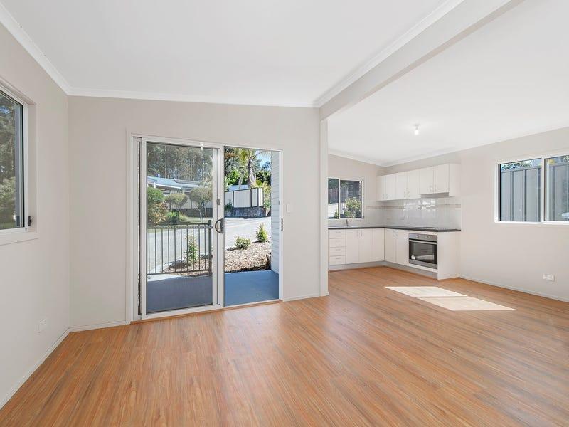 1/230 High Street, Wauchope, NSW 2446