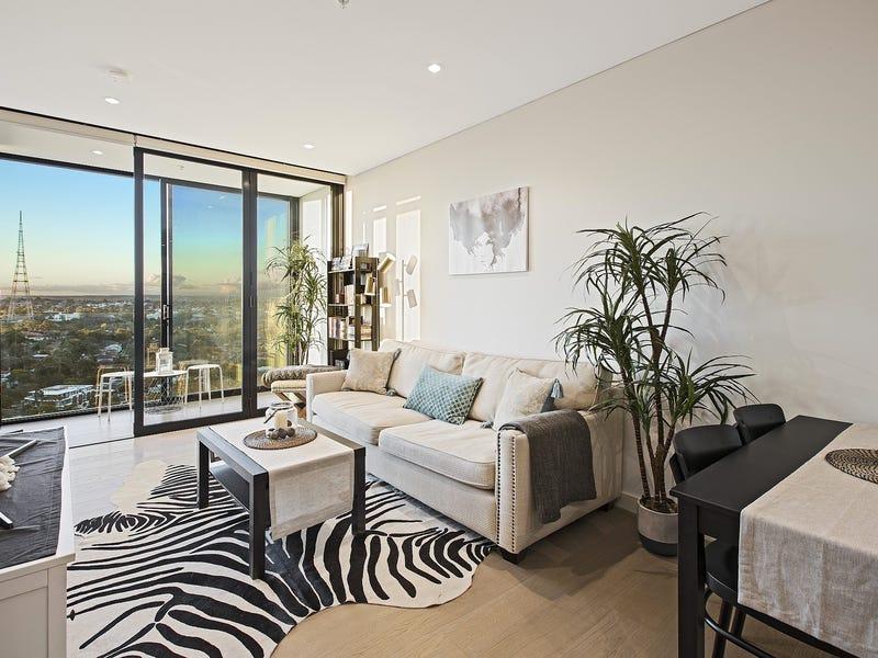 1111/10 Atchison Street, St Leonards, NSW 2065