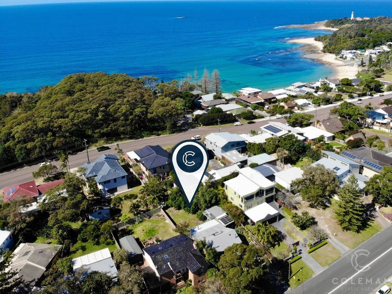 10  Soldiers Point Drive, Norah Head, NSW 2263