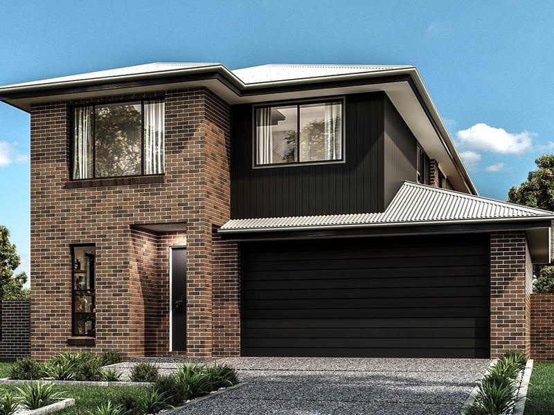 Lot 5022 Kembla Grange Estate, Kembla Grange, NSW 2526