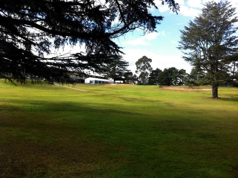 Lot, 13 Golf Rise Estate, Shepparton, Vic 3630