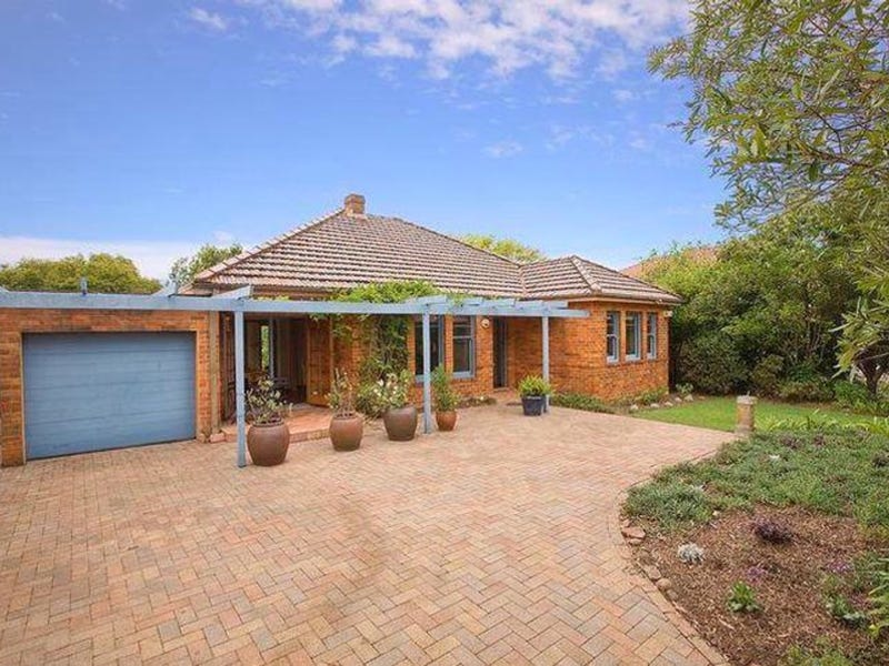 5 Covelee Circuit, Middle Cove, NSW 2068