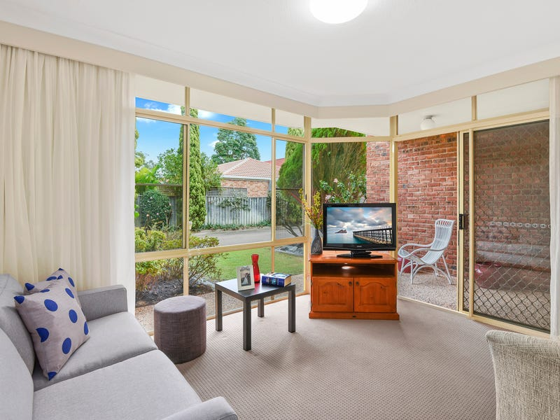 SA42/166 River Park Road, Port Macquarie