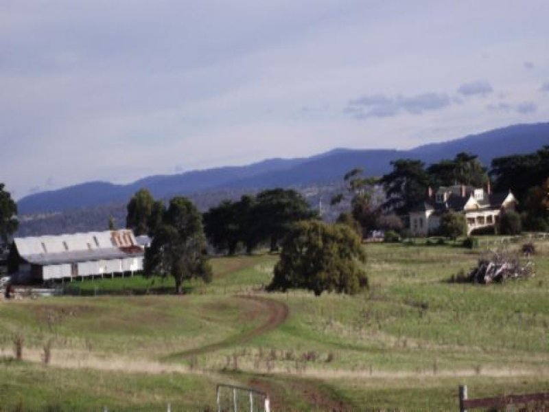 325 Grange Road, Cranbrook, Tas 7190