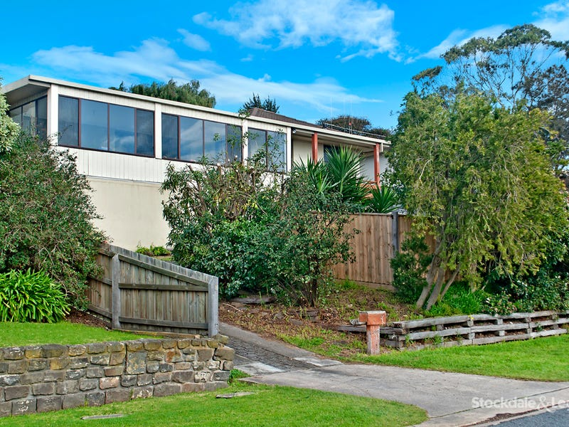 199 Raglan Parade, Warrnambool, Vic 3280