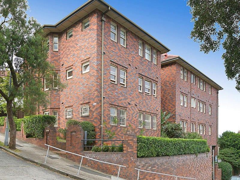 7/1 Aston Gardens, Bellevue Hill, NSW 2023