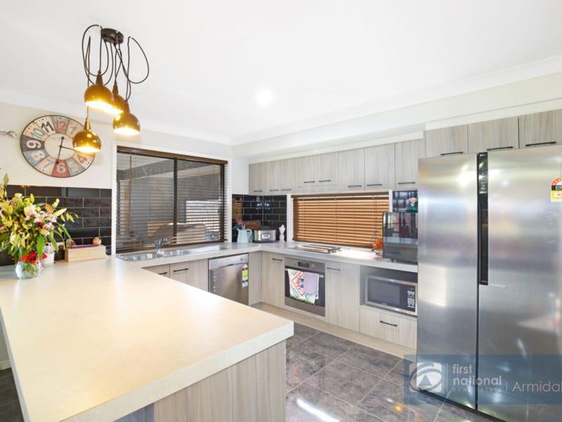 20 Holmfield Drive, Armidale, NSW 2350