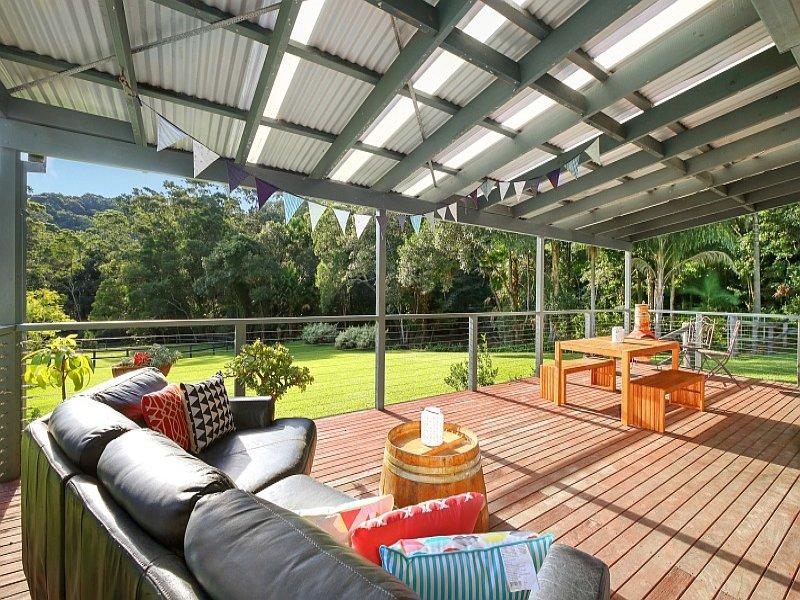393 Oak Road, Matcham, NSW 2250
