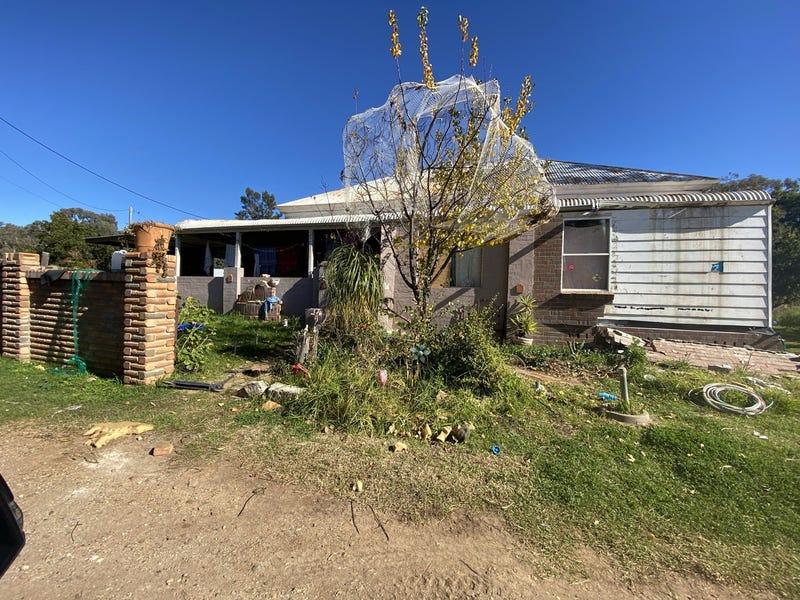 69-71 High Street, Tambar Springs, NSW 2381