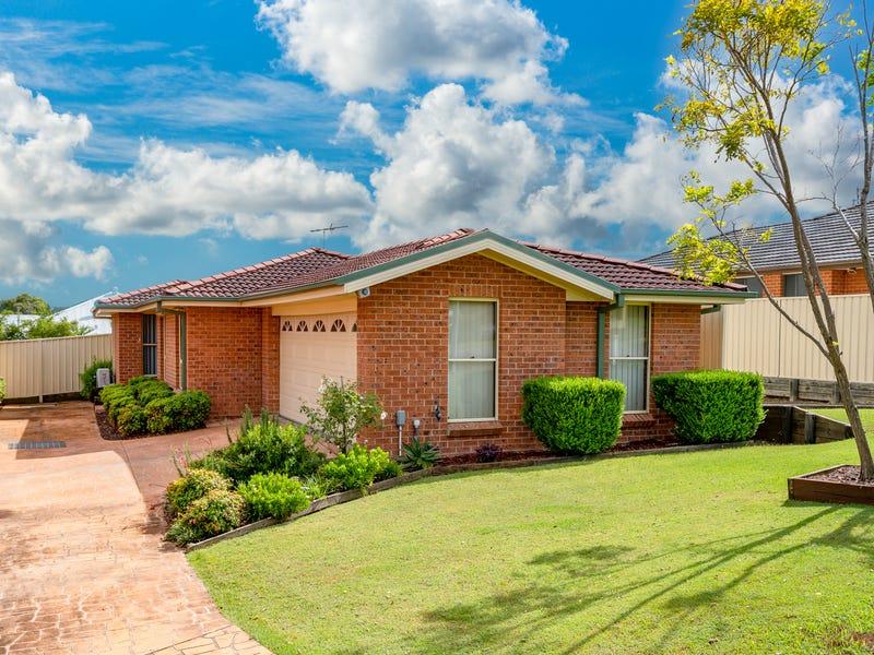 3/7 Redgrove Court, East Branxton, NSW 2335