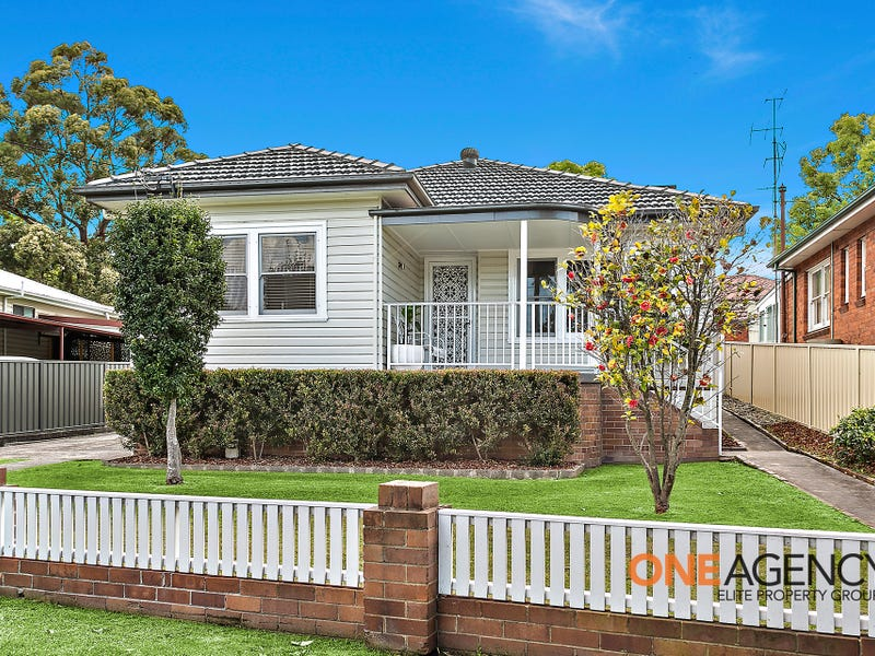 50 Gilmore Street, West Wollongong, NSW 2500