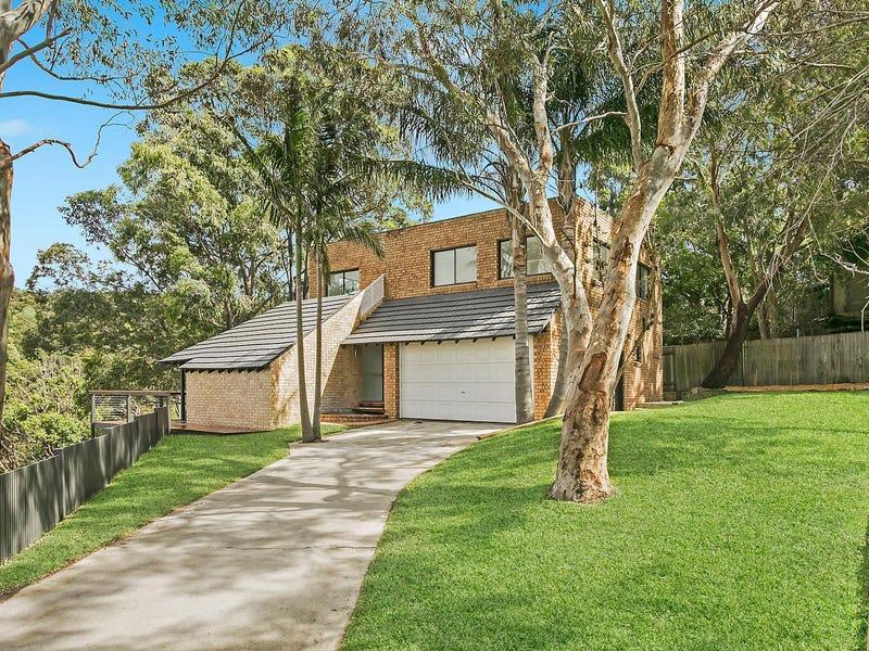 56A Consul Road North, Narraweena, NSW 2099