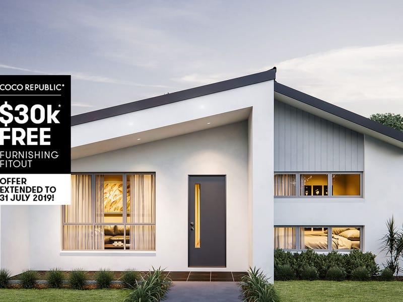 23 Romney Street, Elderslie, NSW 2570