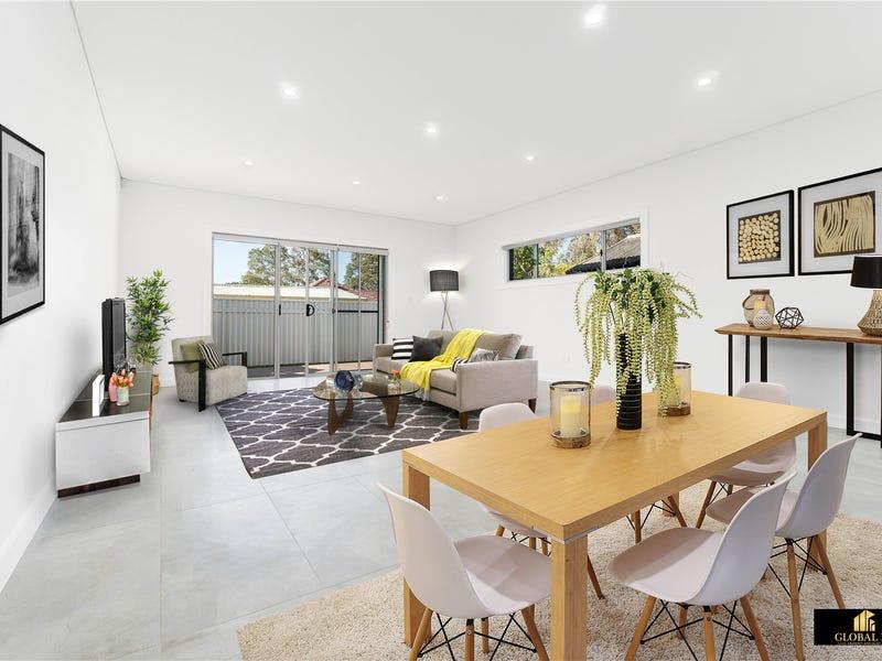 19 Mittiamo Street, Canley Heights, NSW 2166