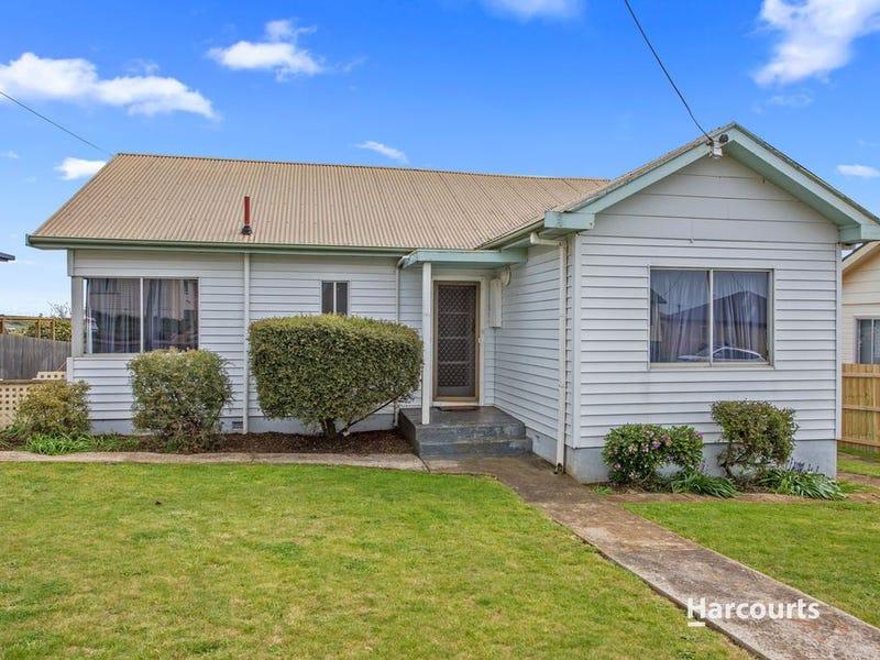 20 Stirling Street, Hillcrest, Tas 7320
