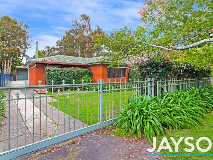 18 Palmer st, Rocky Point, NSW 2259