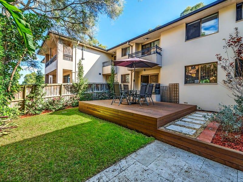 5/6-8 Montrose Road, Abbotsford, NSW 2046