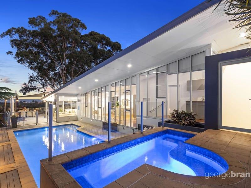 14  Yeramba Crescent, Terrigal, NSW 2260