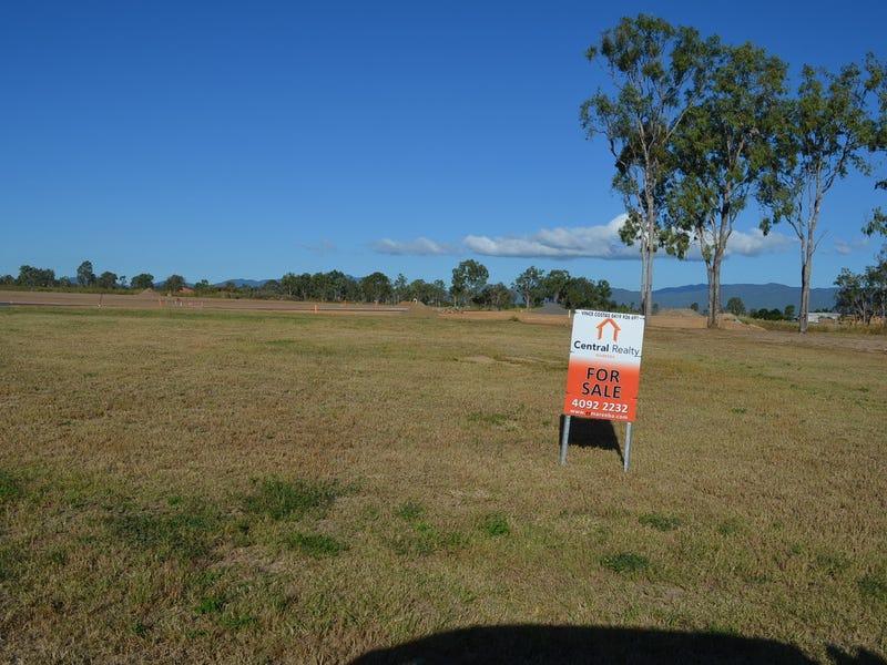 4 Yarrabee Close, Mareeba