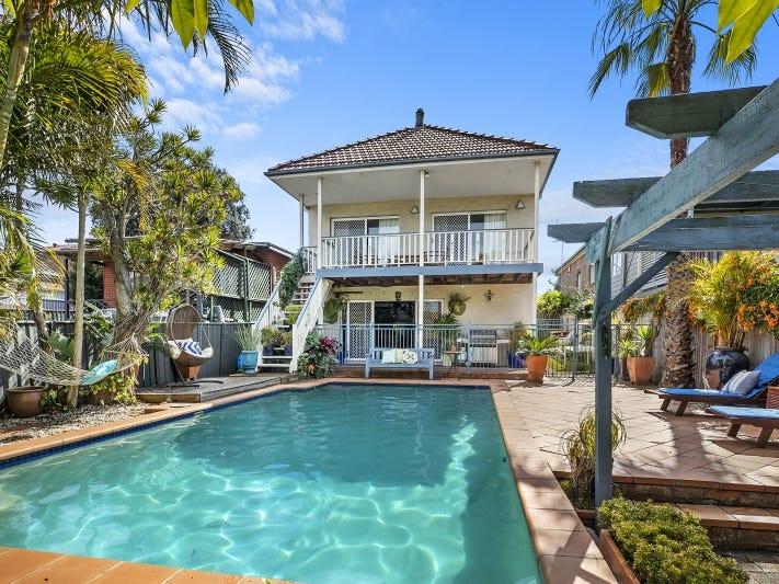 1B Pardey Street, Kingsford, NSW 2032