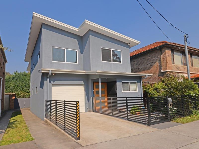 13 Magill Street, Randwick, NSW 2031