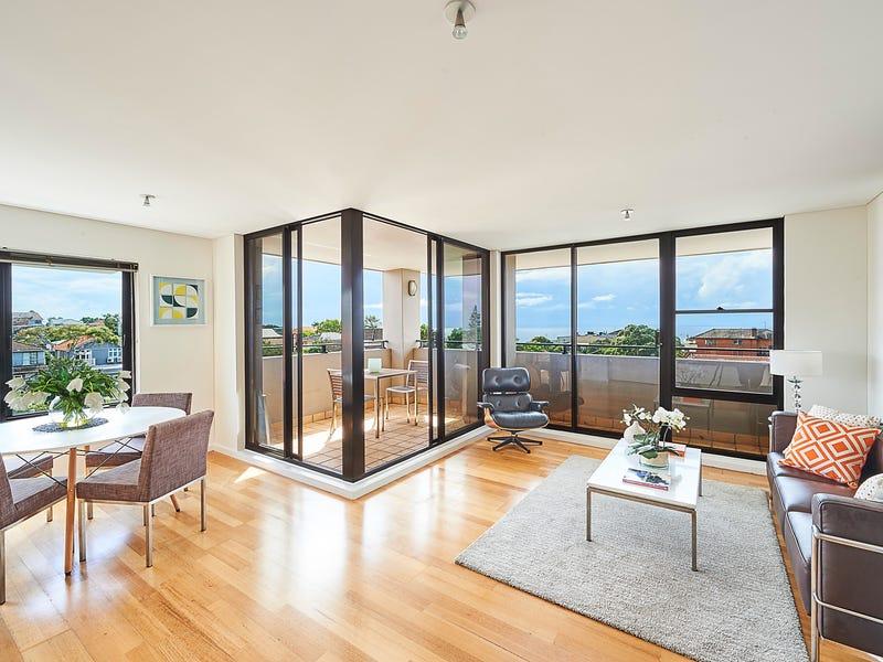 40/107 Macpherson Street, Bronte, NSW 2024