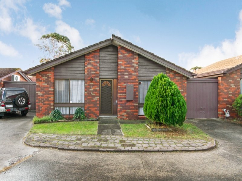4/23 Wells Road, Seaford, Vic 3198
