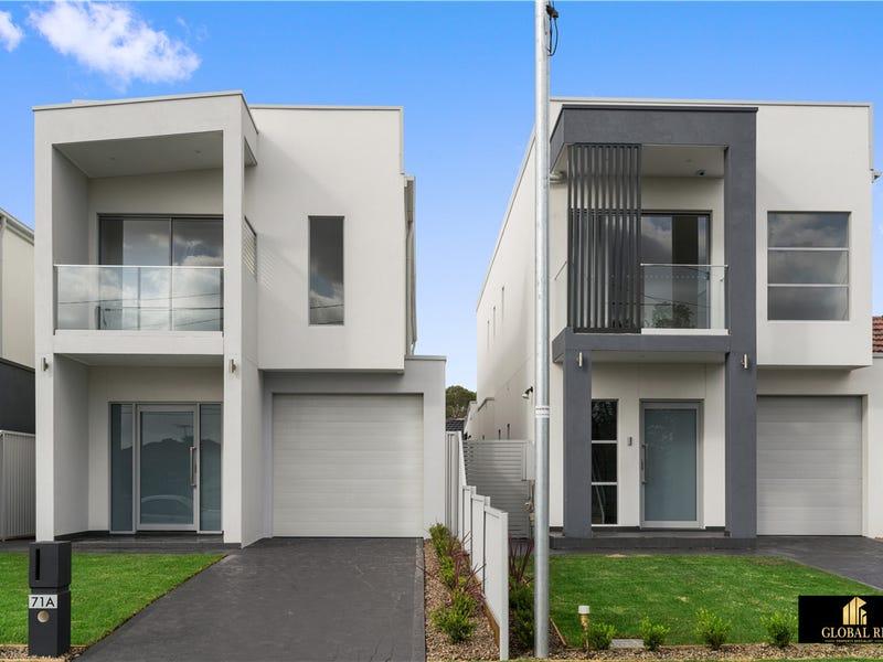 71A Cardwell Street, Canley Vale, NSW 2166