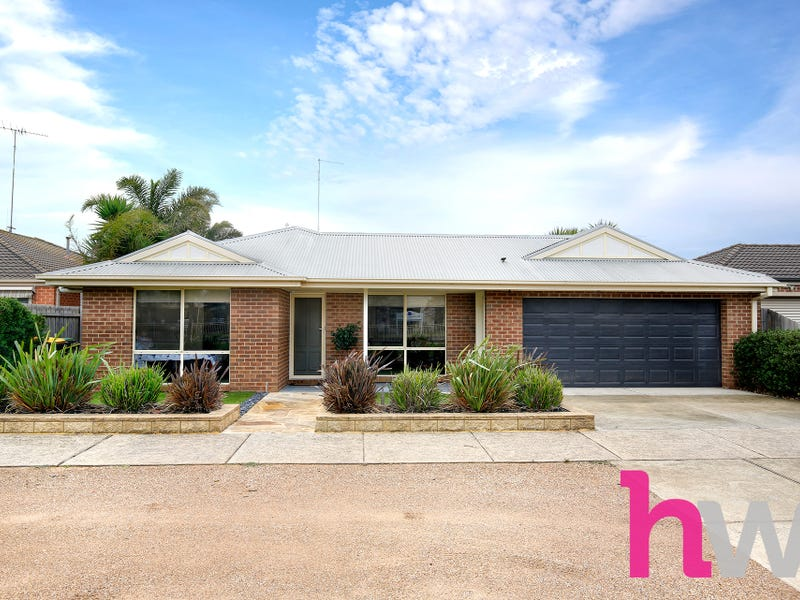 29 Smith Street, Grovedale, Vic 3216