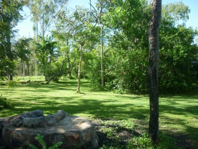 113 Fryers Road, Hervey Range, Qld 4817
